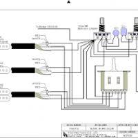 ibanez bass guitar wiring diagram all wiring diagram and wire bass guitar wiring diagrams pdf at Ibanez Gio Wiring Diagram
