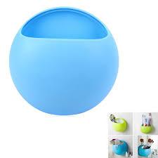 Bathroom Suction Hooks Online Get Cheap Bathroom Suction Hook Aliexpresscom Alibaba Group