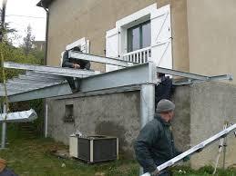 Terrasse Sur Pilotis Comment La Rendre Tanche