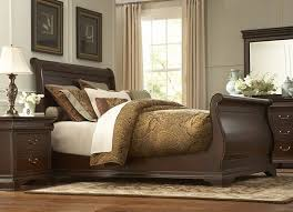 havertys highlands bedroom furniture. havertys bedroom set home design ideas zo168 for brilliant residence furniture decor highlands t