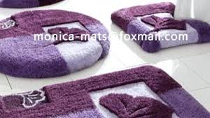 vanity 4 piece bathroom rug set in jcpenney bath towel sets stunning design ideas
