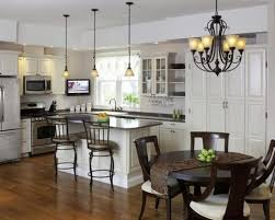 55 creative startling kitchen and dining room lighting ideas best matching pendant chandelier design remodel set with patio ceiling fans brass reading light
