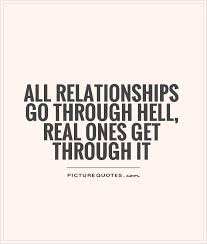 Quotes About Strong Relationship Strong Relationship Quotes Sayings Strong Relationship Picture 4