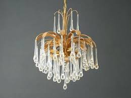 full size of long life chandelier light bulbs extra lighting branch 6 rare brass pendant with