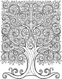 Small Picture 4301 best DoodlesColoring images on Pinterest Coloring books