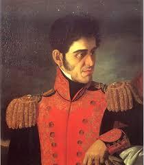 antonio lopez de santa anna the alamo. Modren Santa Antonio Lpez De Santa Anna For Lopez De The Alamo A