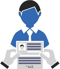 Resume Banao Create Resume Online Online Resume Maker In Delhi