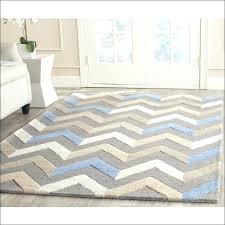 elegant amazing outstanding the most 8 x 10 area rugs under 100 8x10 area rug 8