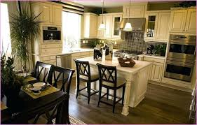kitchen island and dining table combination of combo design kitchen island and dining table combination of combo design