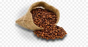bag of beans. Simple Bag Kona Coffee Coffee Bean Bag  Beans With Of Beans N