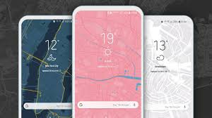 10 best live wallpaper apps for android