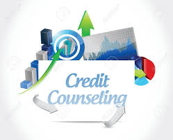 By Design Credit Counseling Credit Counseling Business Graphs Signs Illustration Design Over