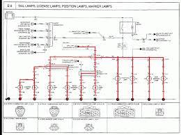 2012 kia soul wiring diagram linkinx com 2012 Kia Optima Wiring Diagram kia kia soul wiring diagram with simple pictures 2012 kia soul wiring diagram 2015 kia optima wiring diagram