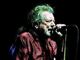 <b>Robert Plant</b> - latest news, breaking stories and comment - The ...