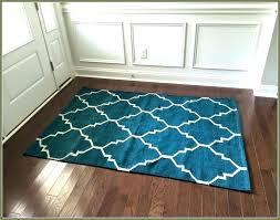 4 6 rugs target area under in 4x6 rug ideas 11