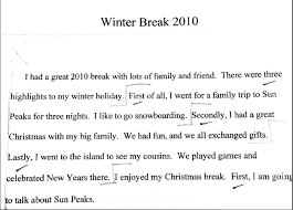 essays about winter break 453 words essay on winter vacation for class 5 creative essay