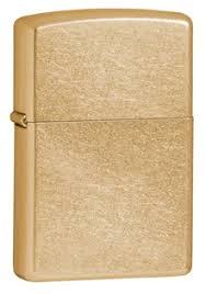 Купить <b>Зажигалка ZIPPO Gold</b> Dust 207G | Интернет магазин ...