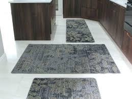 modern kitchen mats. Perfect Kitchen Kitchen Rubber Floor Mats Perforated Modern  For Modern Kitchen Mats