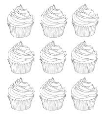 Campbell S Soup Can Coloring Page Master Coloring Pages