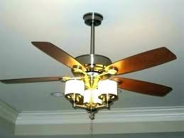 replacement globes for ceiling fan bay fans glass hunter paper shades repla