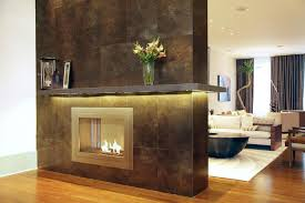 dimplex 2 sided electric fireplace mg two design by edit