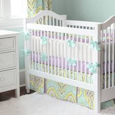 spectacular baby girl bedding sets purple about remodel most attractive home decoration planner g95b with baby