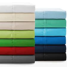 xlong twin sheet sets premium ultra soft microfiber twin extra long sheets twin xl