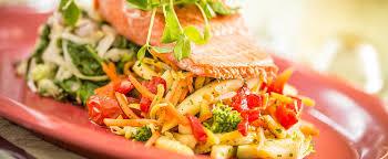 top 10 restaurants in reno