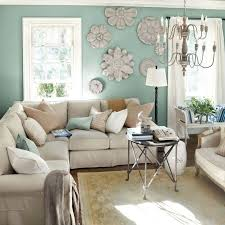 living room decor with sectional. Sectional Living Room Furniture Decor Ballard Home With I