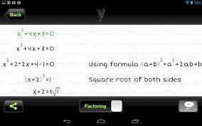 online physics solver from high school math to real world problem yhomework math solver android apps on google play yhomework math solver screenshot