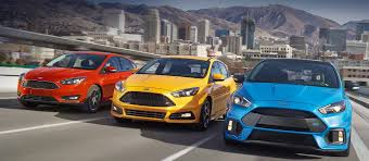 2018 ford focus.  2018 2018 ford focus throughout ford focus