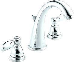 delta bathtub faucet stem parts how to replace a spout bathtubs plumbing and bath shower replacement