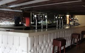 Granite Kitchen Worktops Uk Mason Marble Granite Ltd 0161 272 6888