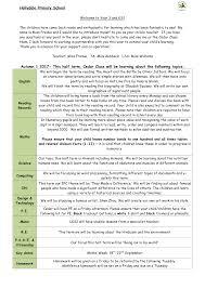 english as communication language essay library