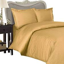 1200 thread count sheets. Unique Sheets 1200ThreadCount Egyptian Cotton 1200TC Sheet Set California King Gold  Damask On 1200 Thread Count Sheets O