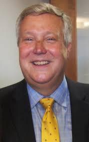 Jack Walsh St. Louis Attorney In Memorium: SmithAmundsen