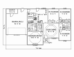 square foot house plans unique home design south style feet for free indian sq ft
