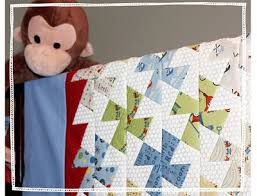 569 best Lil Twister images on Pinterest   Tablerunners, Twister ... & Quilt Taffy: 5