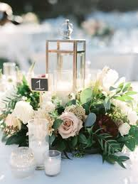 flower centerpieces round tables awesome 168 best wedding centerpieces images on of flower centerpieces round