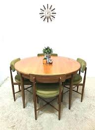 inch round modern dining table awesome convertible coffee to 72 x 48 c