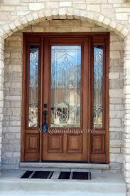 staggering garage doors com best ccmgaragedoors com