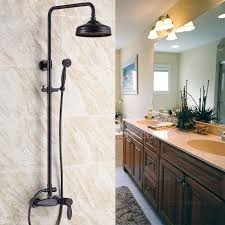 oil rubbed bronze bathroom fixtures. Oil Rubbed Bronze Bathroom Fixtures S