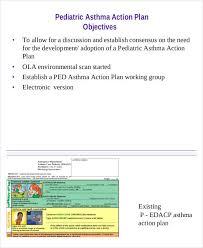 Https://www.examples.com/business/artist-Statement.html Https ...