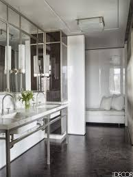 bathroom design tips and ideas. Full Size Of Bathroom:32 Good Ideas Minimalist Bathroom Plants Decoration 2018 Remodel Design Tips And