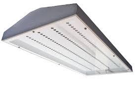 led light design cool led lighting for garage pics with breathtaking led track lighting home depot
