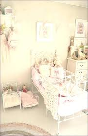 shabby chic childrens furniture. Shabby Chic Girls Bedroom Furniture Full Size Of Bedrooms . Childrens
