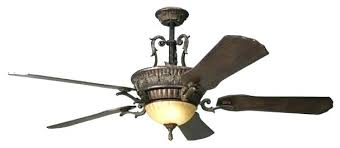 most expensive ceiling fan in the world luxury unique fans outdoor