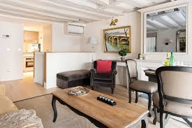 Place Dauphine Two Bedroom Apartment Rental In Paris Inspirational 6 Bedroom  Apartment For Rent