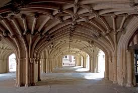 File:Lincolns Inn Vaulted Ceiling 1 (4875999395).jpg