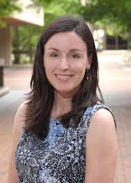 Dr. Leslie Johnson: Rolland C. Reynolds Pathology Award: Newsroom - UT  Southwestern, Dallas, Texas